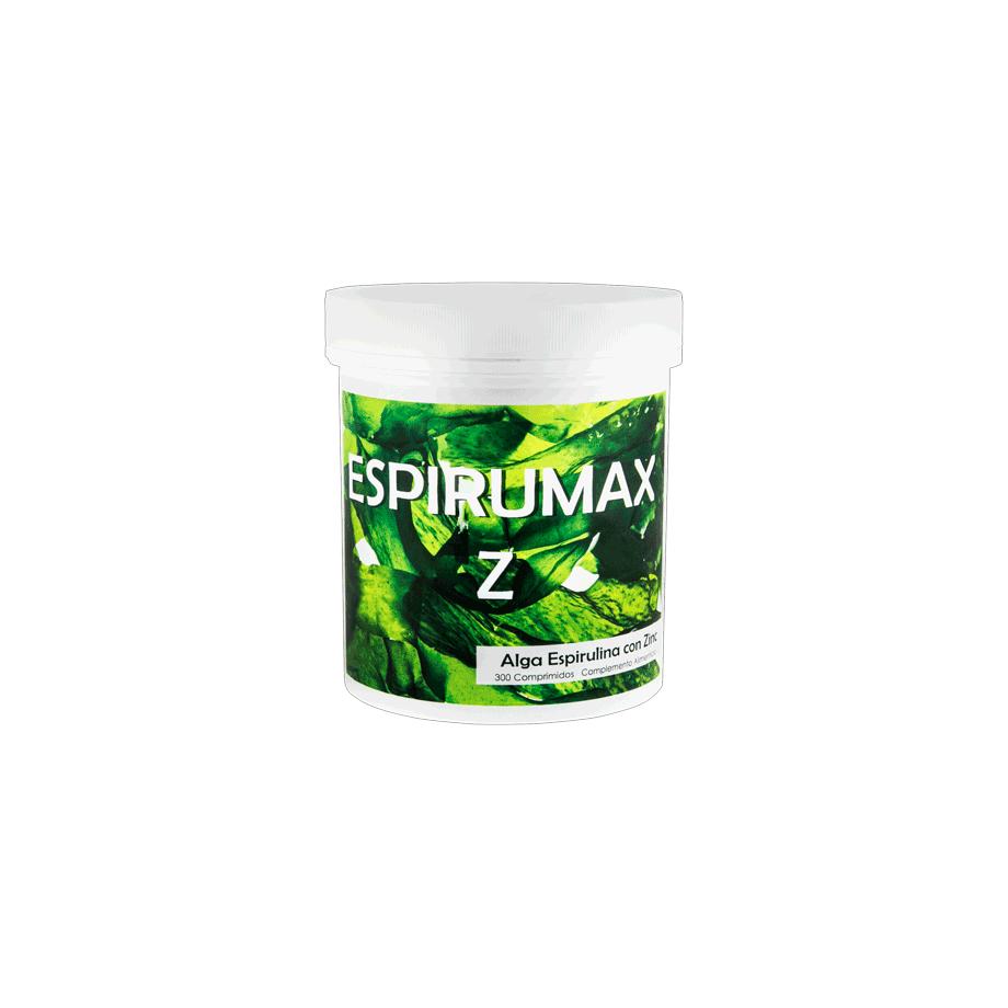 Espirumax Z