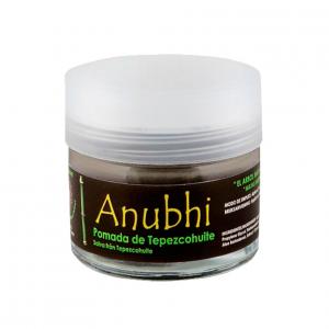 ANUBHI (50ml)